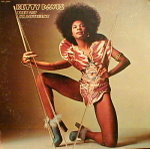 Bettydavis2